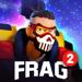 FRAG Pro Shooter Hack Online Generator