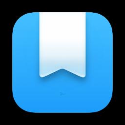 Ícone do app Day One