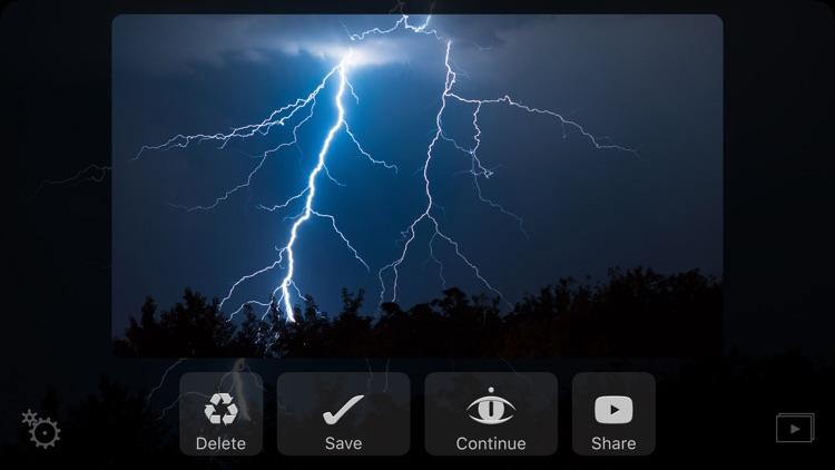 Dideye Pro - flashback camera screenshot-6