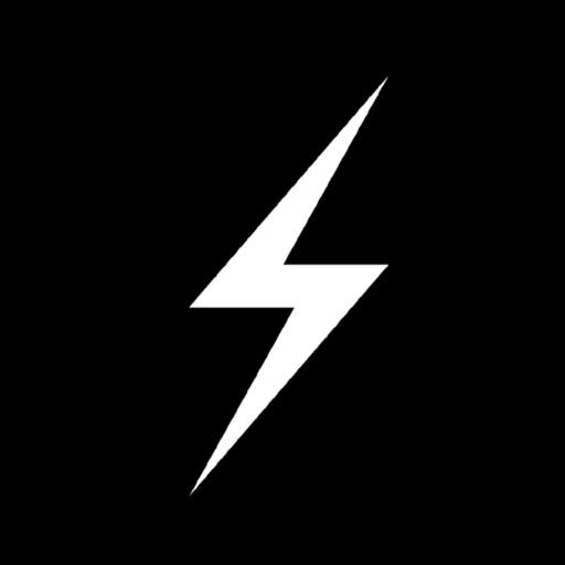Cobalt+ icon