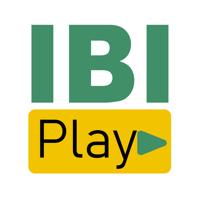 IBI PLAY