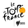 ŠKODA Tour Tracker 2018 By SBS