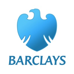 Barclays Mozambique