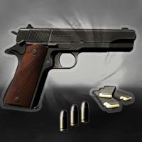 Codes for Guns & Firearms Simulator Hack