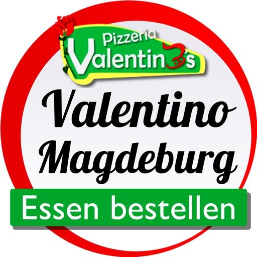 Pizzeria Valentino Magdeburg