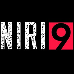 NIRI9-Movies & Web Series App