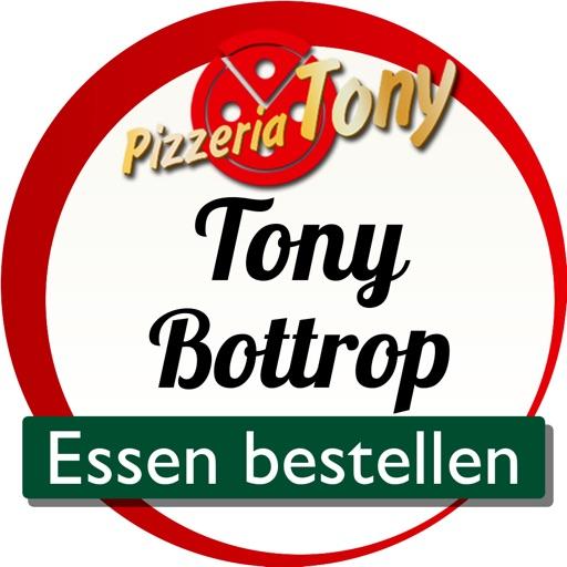 Pizzeria Tony Bottrop