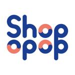 Shopopop pour pc