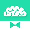 Buffl - Karteikarten App