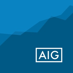 AIG Sales Tools