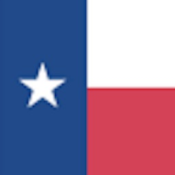 Texas Child Support Calc 2018
