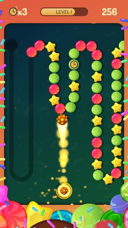 Ball Shoot! screenshot-3
