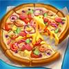 梦幻餐厅2:餐厅经营游戏和美食烹饪小当家做饭游戏