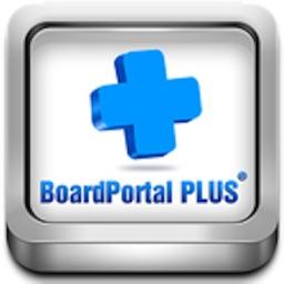 BoardPortal PLUS® On Site