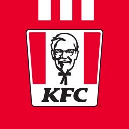 KFC Qatar