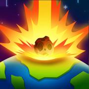 流星袭击 (Meteors Attack!)