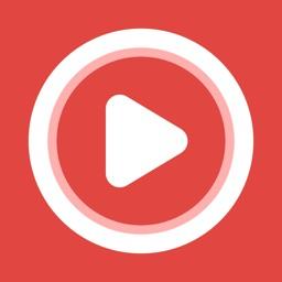 樱桃视频-搞笑短视频