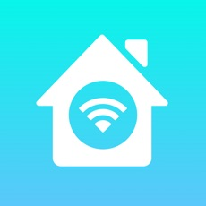 HomeScan for HomeKit