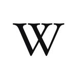 Википедия на пк