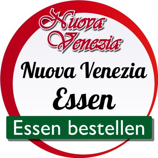 Nuova Venezia Essen