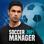 Soccer Manager 2021- Football