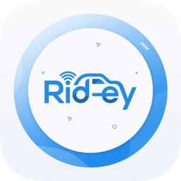Ridey - Rider