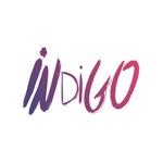 Indigo, dons et entraide pour pc