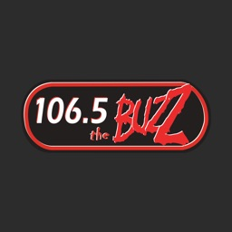 106.5 The Buzz - WHBZ