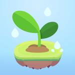 Focus Plant - Pomodoro timer на пк