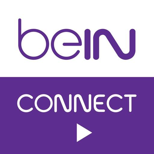 beIN CONNECT (MENA)