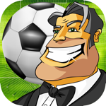 Football Business 2 на пк