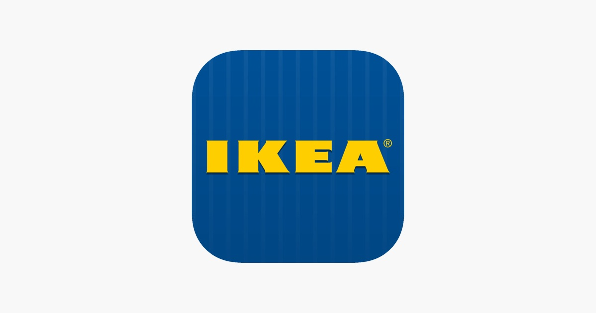 ikea store im app store. Black Bedroom Furniture Sets. Home Design Ideas