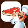 Beef Recipes - Mobbijoy