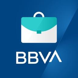 BBVA Net Cash | PE