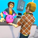 Cashier 3D Hack Online Generator