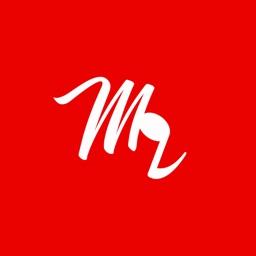 Mq Music