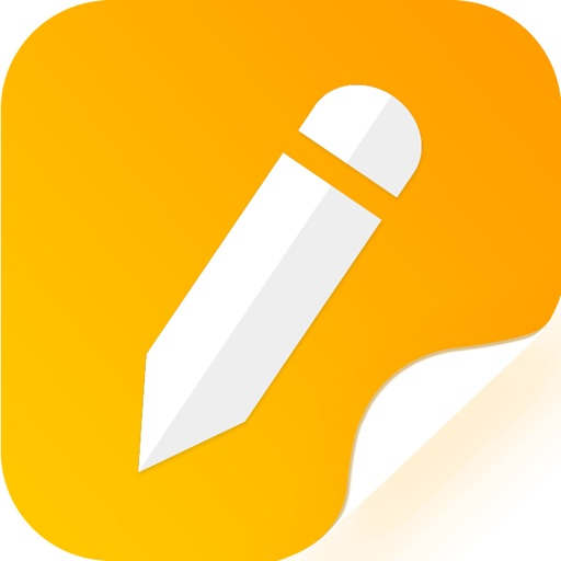 StickMe Notes - To Do List App