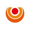 株式会社UCS - UCS会員専用アプリ【公式】 アートワーク