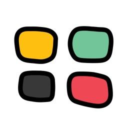 iThemes - App Icon Changer