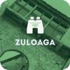 Mirador de Zuloaga Sepúlveda - iPadアプリ