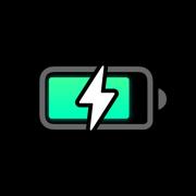充电动画-炫动充电动画