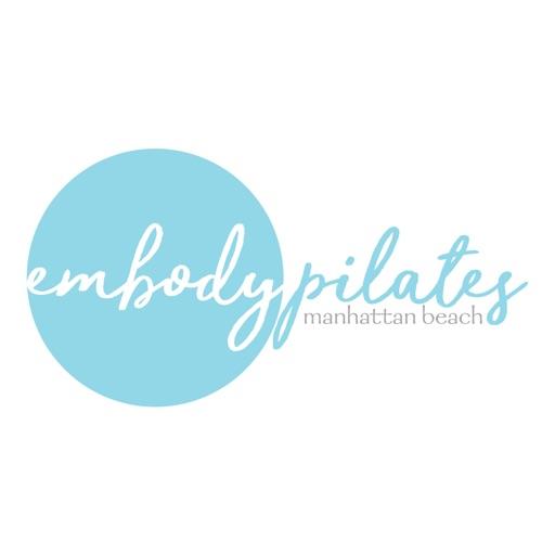 Embody Pilates Manhattan Beach