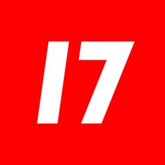 17LIVE - Live Streaming 直播互動平台