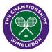 158.Wimbledon 2018