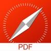 PDF Converter Simple - iPhoneアプリ