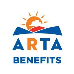 ARTA Benefits