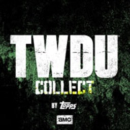 TWD Universe Collect by Topps®