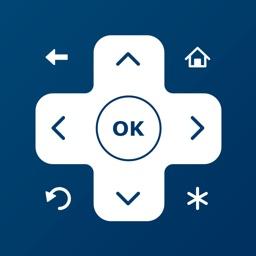 Roku TV Remote | Insignia