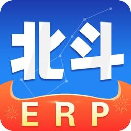 北斗进销存-ERP管理软件