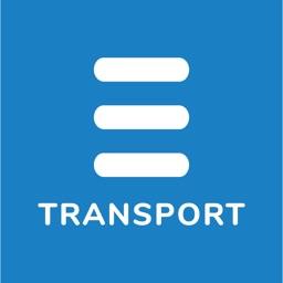 Sendy Transport